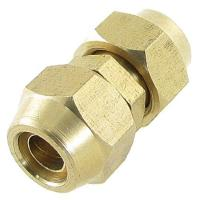 Swedn type quick coupler brass connect air fittings