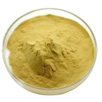 China Feed Grade Nutritional Animal Feed Additives Yeast Powder For Healthy & Growth Promotion on sale