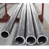 Quality Precision Seamless Cold Rolled Steel Hydraulic Cylinder Tubing For Mechanical Structure for sale