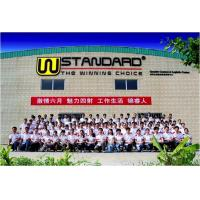 Winrong Industrial Co., Ltd.