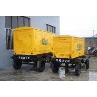 Quality Deutz Diesel Generator 40kw/50kVA (ADP40D) for sale