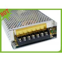 150 W Switch Mode Power Supply AC180V 60HZ With High Voltage Protection