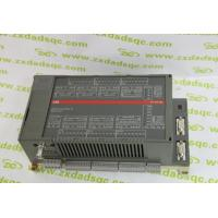 Quality 330106-05-30-10-02-00 for sale
