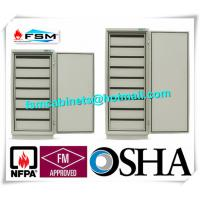 Export financing quality export financing for sale for Kitchen cabinets 0 financing