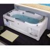 Buy cheap Massage Bathtub (GA-212-1 R/L) from wholesalers