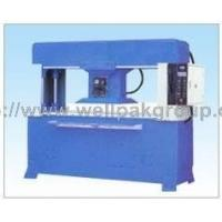 Quality PE Foam Punching Machine for sale