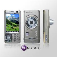 Quality Dual Bluetooth Dual TF Card TV Mobile Phone (T200) for sale