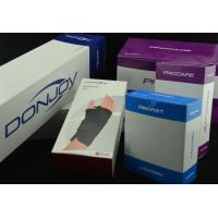 Buy cheap Professional DJO Offset Printing Box Packaging Rectangle 700 X 100 X 78 mm from Wholesalers