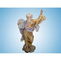 Quality Religious statue for sale