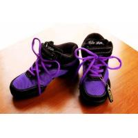 Quality Modern Dance Shoes for sale