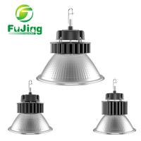 Quality Workshop Cree LED High Bay Lights 200w , High Power Commercial Warehouse Lighting for sale