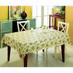 3 5 d d point buy table cloth