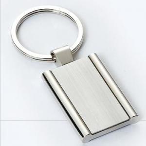 China Full color custom key lanyards on sale