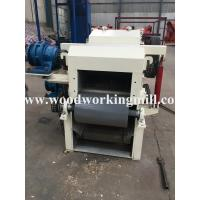 Quality Hot product!wood chipper machine wood crusher machine for sale
