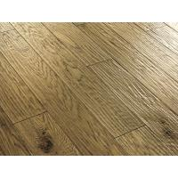 Good Quality Hdf Laminate Flooring For Sale 91104484
