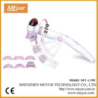 Quality MEYUR Vibration Hand Massager for sale