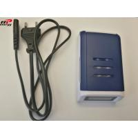 Buy cheap Nicd Nimh AA Battery Charger , Intelligent Battery Charger CE UL Rohs Approval from wholesalers
