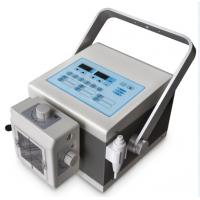 4kw Digital Portable X-ray Machine for Veterinary for sale ...