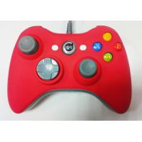 USB Wired PC / Xbox One Bluetooth Controller Vibration Gamepad