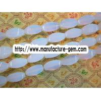 China Supply Any Kinds of Simi-precious Stones on sale