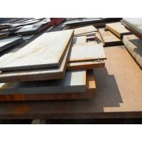 Quality ST52-3 S355jr SS400 S235jr S275jr Q235 Q345 ASTM A36 High Strength Hot Rolled Steel Plate for sale