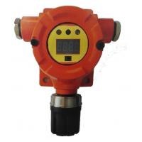 Quality Online combustible gas transmitter with range of 0-100%LEL used for methane(CH4) gas detection for sale
