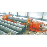 Buy cheap SWSP pipe from wholesalers