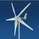 Quality 600W Wind Generator 24V/48V DC Pwt600/10-L for sale