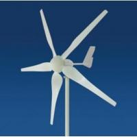 Quality CE Approved Wind Turbine Generator Pwt1000/12-L for sale