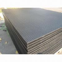 Quality Stable Mat, Use for Pigpens for sale