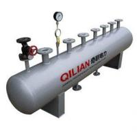 Buy cheap Water Separator from wholesalers