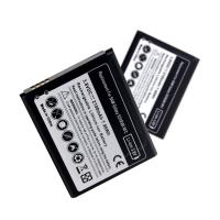 China Durable Rechargeable Samsung Galaxy S3 Battery 2100mAh I9300 With 500 Charging Times on sale