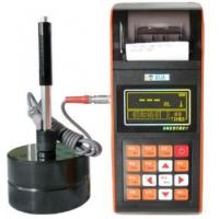 China Pen Type Hardness Testing Non Destructive Testing Instruments With User Calibration Function on sale