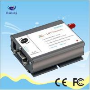 Quality GSM  RQ24 DTU (M2M) for sale