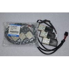 Quality Panasonic CM402/CM602/DT401 Machine KXF0DLKAA01 VALVE VK332-5HS-M5 for sale