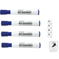Quality expo whiteboard marker,high quality whiteboard pen,expo whiteboard pen for sale