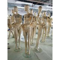 chinese mannequin factory