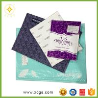 Quality Co-extruded Poly Mailers poly bubble mailer for sale