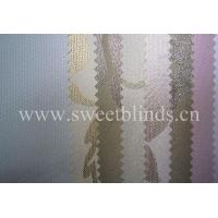 Roll up shade quality roll up shade for sale for Motorized roll up shades