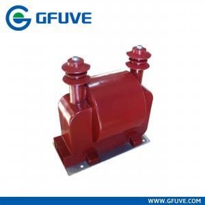 China 10KV 20KV 33KV MV indoor and outdoor voltage transformer on sale
