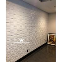 3d Wall Panels In Bedroom Wood Wall Wy 083 For Sale 91169348