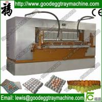 Quality Automatic Rotational Molding Machine(FC-ZMG6-48) for sale
