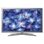 Quality Samsung UN55C8000 55-Inch 1080p 3D 240 Hz LED HDTV for sale