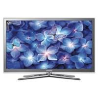 Buy cheap Samsung UN55C8000 55-Inch 1080p 3D 240 Hz LED HDTV from wholesalers