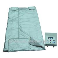 Buy cheap Far Infrared Slimming Blanket from wholesalers