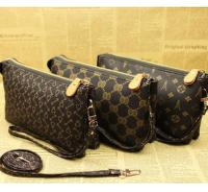 Quality brand handbag,women fashion handbag for sale
