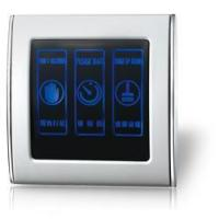 Quality A7-862YI intelligentdoorbellcontroller for sale