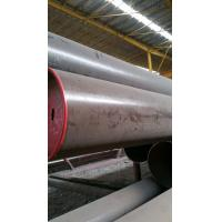 China Thanks for your visit our website , which you have a pleasant day ! Why alloy steel pipe in Popular in Our customers on sale