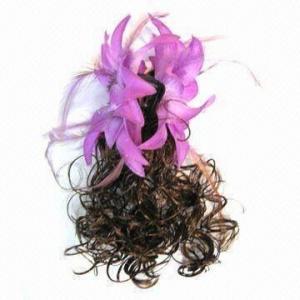 Human Hair,Hair,Hair Products,Hair Extension
