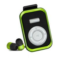 China BE-14 Bluetooth Stereo Earphone with Bluetooth Handsfree on sale